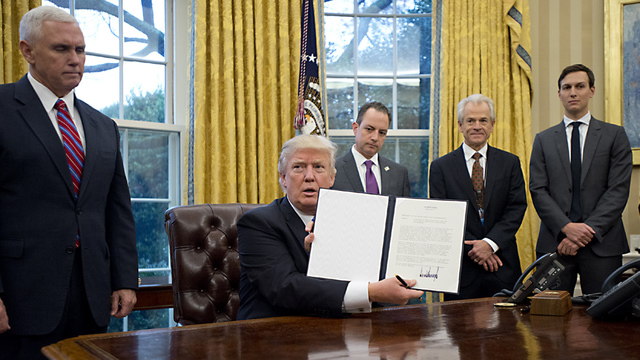 2017 top stories Trans-Pacific Partnership17202216