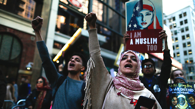 2017 top stories muslim ban80396930
