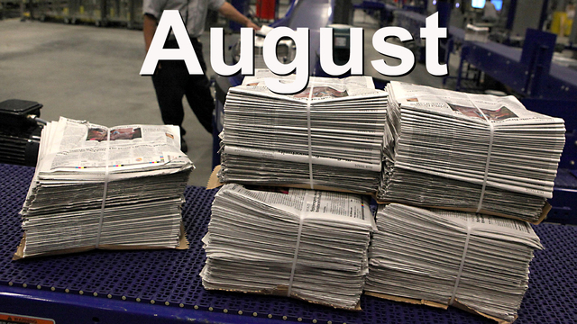 Top news stories 2017 August08348336