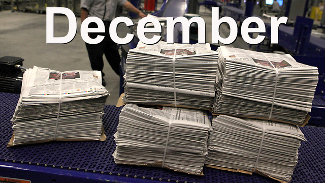 Top news stories 2017 December63532969