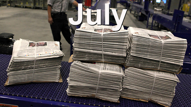 Top news stories 2017 July43293952