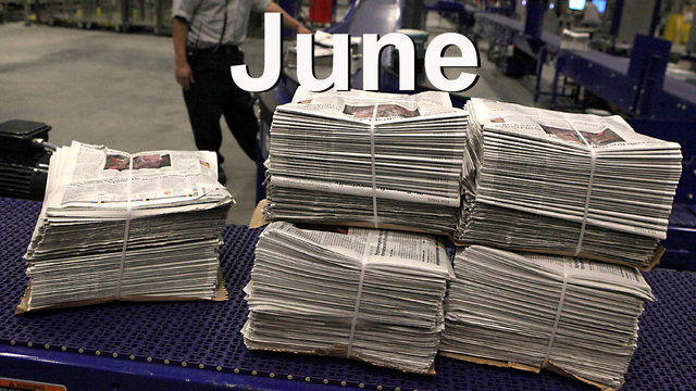 Top news stories 2017 June15210763