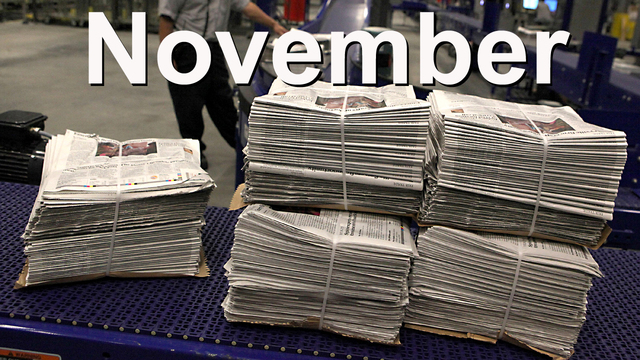 Top news stories 2017 November25146563