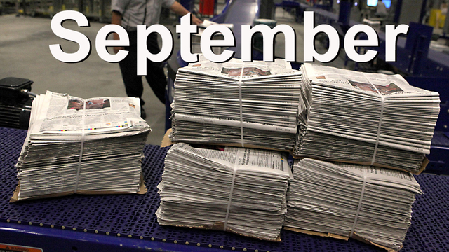 Top news stories 2017 September76386307