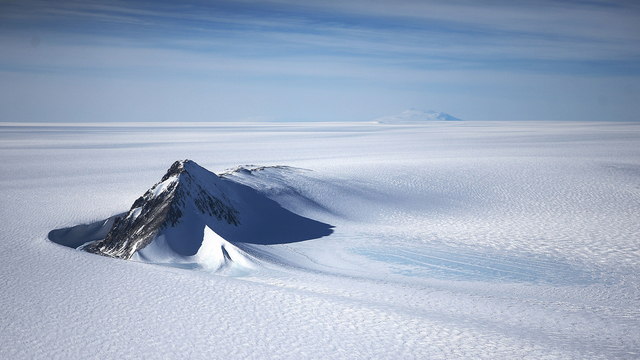 West Antarctic Ice Sheet Antarctica Operation IceBridge.jpg77628343