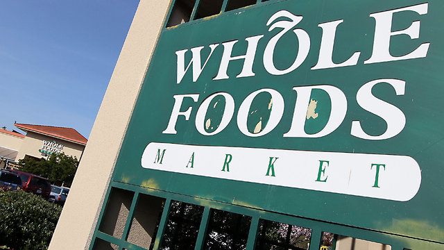 2017 top stories Whole Foods Amazon80954543