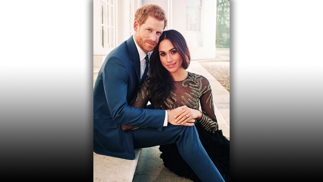 Prince Harry and Meghan Markle engagement official 1.jpg68789193