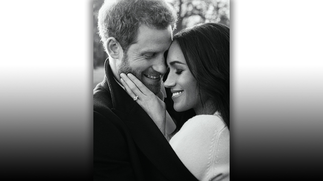 Prince Harry and Meghan Markle engagement official 2.jpg89426163
