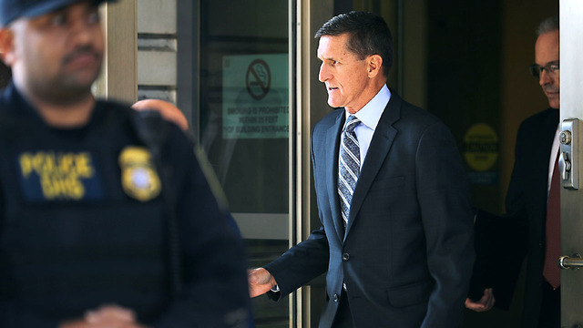 2017 top stories Flynn pleads97797571