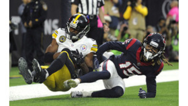 Texans looking to end skid in finale against Colts