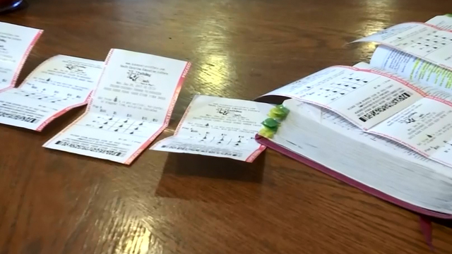South Carolina lottery error could lead to $19.6 million in winnings