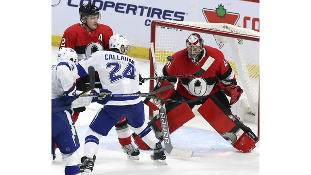 Senators_Lightning_Hockey_99606_31213028