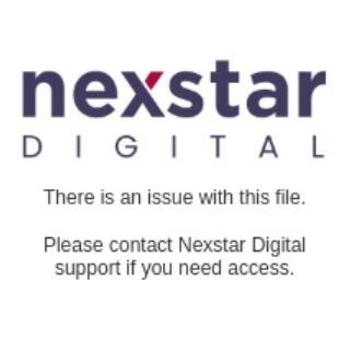 Pelosi mocks 'white guys' leading DACA talks, prompting Hoyer anger