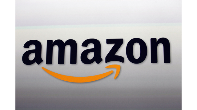 City not on Amazon headquarters short list