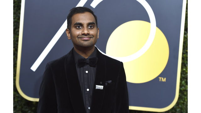 Ashleigh Banfield: Aziz Ansari's accuser made 'reckless' assault claims that undermine #MeToo