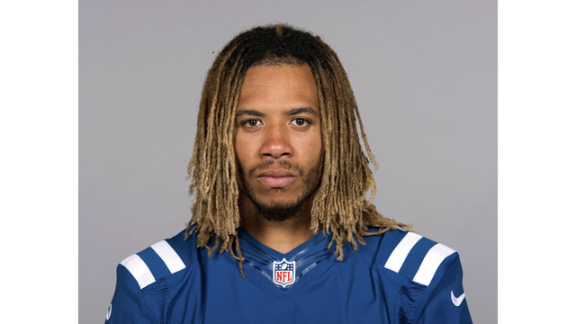 Colts Owner Jim Irsay Will Pay for Funeral of Edwin Jackson