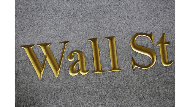 Asian shares track Wall St gains as inflation fears subside