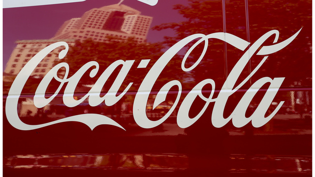 The Coca-Cola Co (KO) Position Reduced by Asset Management One Co. Ltd.