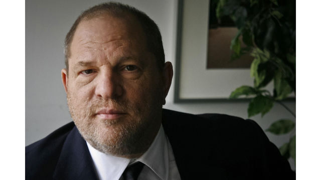 Harvey Weinstein slams Gwyneth Paltrow's allegations