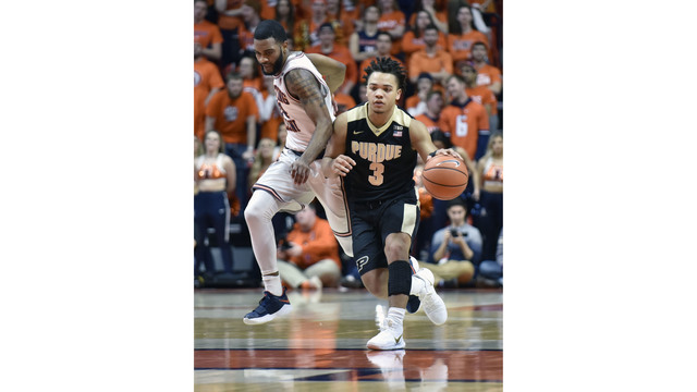 Purdue_illinois_basketball_26176_35015712_ver1.0_640_360