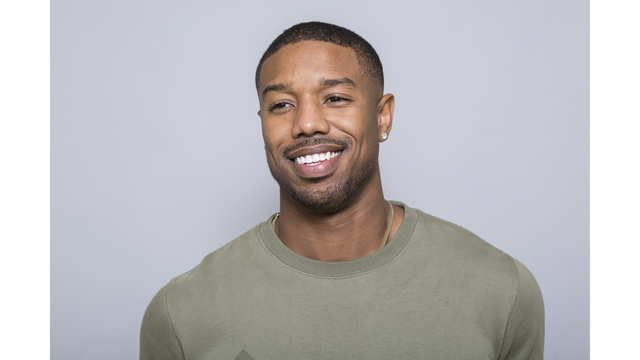 Michael B. Jordan says he will adopt inclusion rider