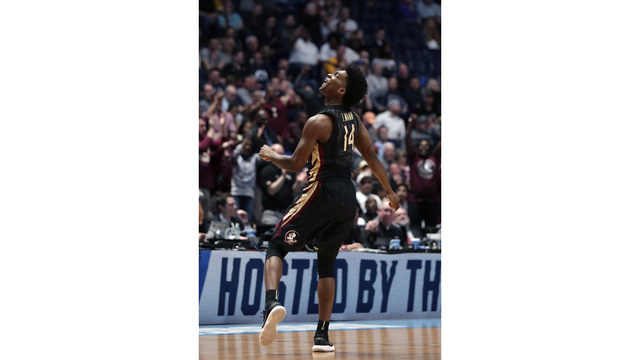 Florida State tops Mizzou for shot at Xavier
