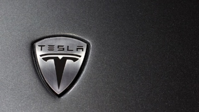 Nevada employee sues Tesla for $1M in damages