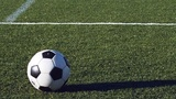 NMU Men's and Women's Soccer Schedules Released