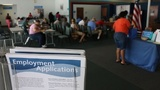 Michigan's March Unemployment Rate Remains 4.0 Percent