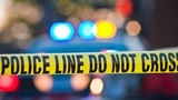 Reports of shots fired in Midvale neighborhood&#x3b; nearby school placed on shelter-in-place