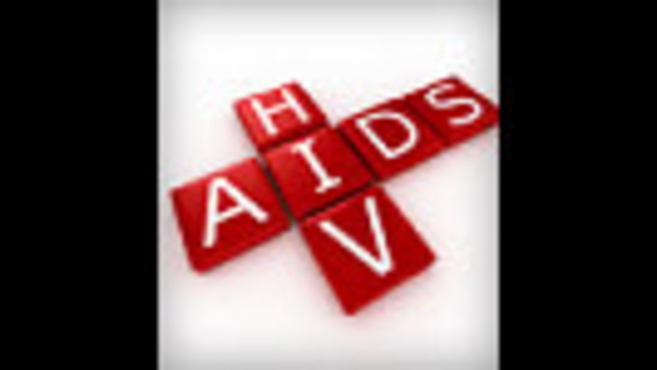 FDA Approves First at-Home HIV Test