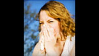 Got Hay Fever? New Tablets vs  Allergy Shots