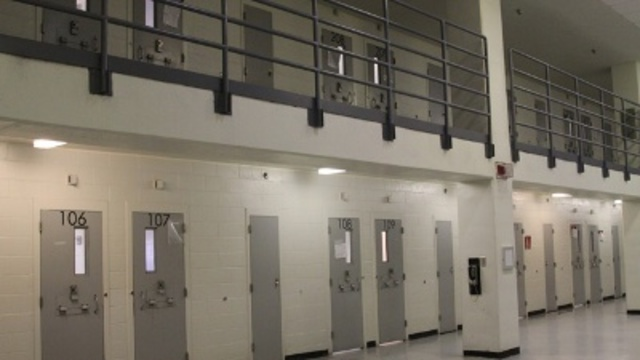 Two sentenced to federal prison in East Texas