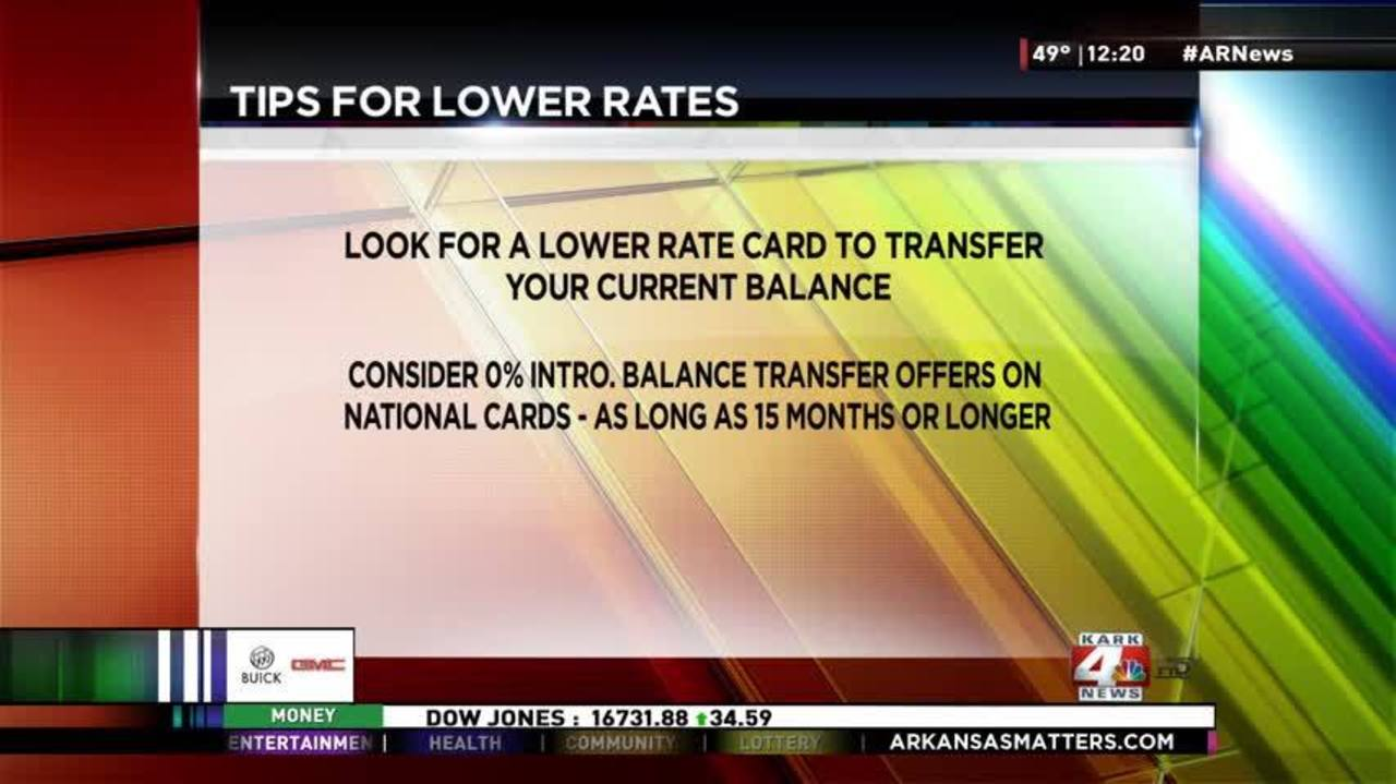 Credit Cards and Interest Rate Hikes_20160226183810