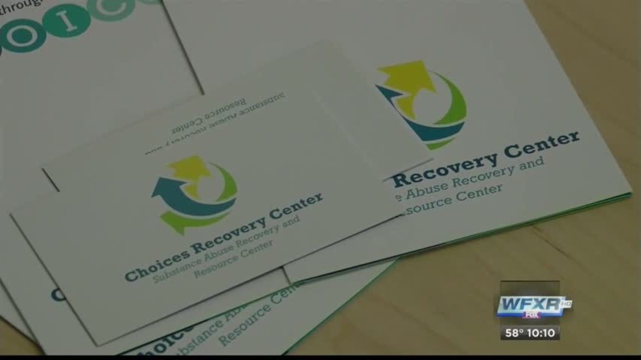 new addiction recovery program offers peer to peer support
