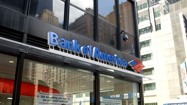 Overview of Different Indicators: Bank of America Corporation (BAC)