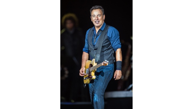 Bruce Springsteen younger_176480427744560