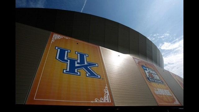 NCAA tournament by numbers - Kentucky_3851955415352502