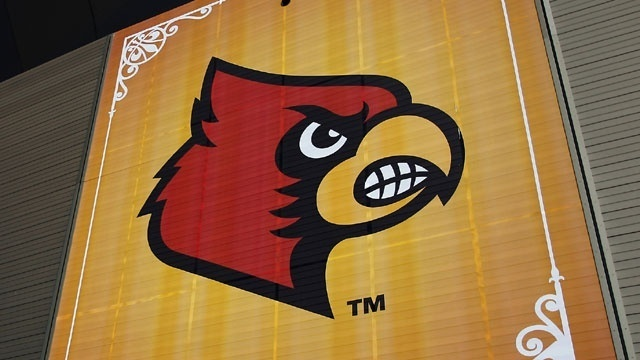 NCAA tournament by numbers - Louisville_3851955870579410