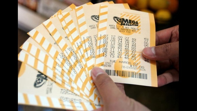 NCAA tournament by numbers - Mega Millions_3851956231209650
