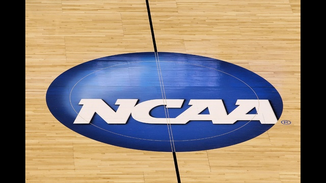 NCAA tournament by numbers - NCAA bball fund_3851956635494937