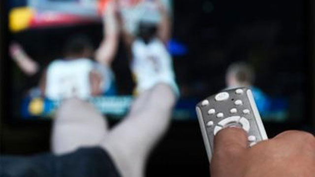 NCAA tournament by numbers - TV deal increase_3851963674520484