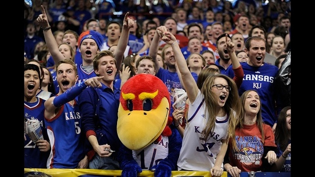 NCAA tournament by numbers - fans_3851953836064399