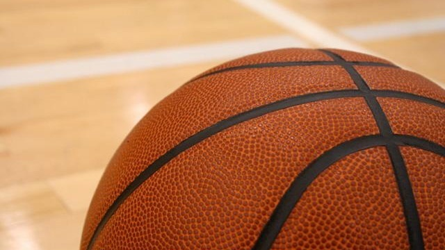 NCAA tournament by numbers - illegal gambling_3851955052255086