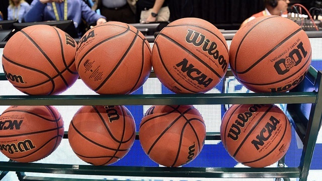 NCAA tournament by numbers - last slide07977613