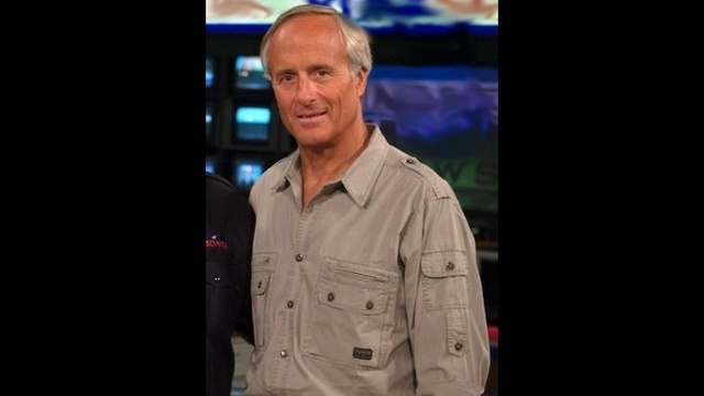 Breaking: Jack Hanna appearance at Penn State Altoona postponed