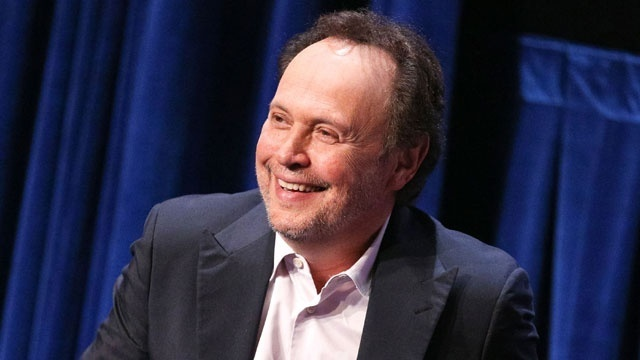 OTD March 14 - Billy Crystal_1923910099841448