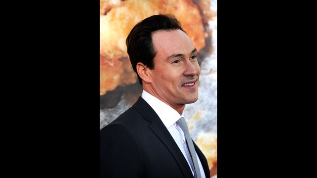 OTD March 14 - Chris Klein_1923910274688124