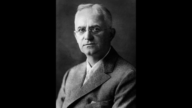 OTD March 14 - George Eastman_1923900469809804