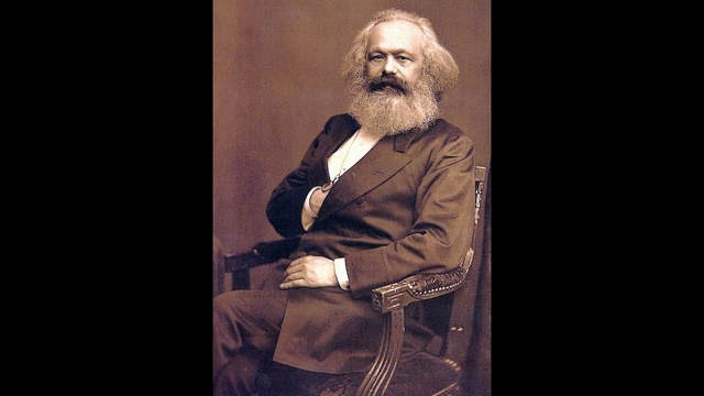 OTD March 14 - Karl Marx_1923902461102330